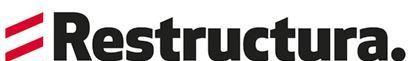 marchio restructura